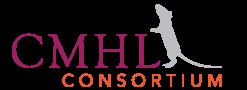 CMHL-Consortium