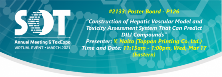 Poster-with-PXB-cells-at-SOT-2021-1-e1615413061414