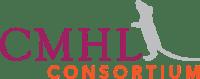 CMHL consortium logo